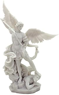 Top 7 Best St Uriel Guardian Angel Prayer Reviews Of 2021