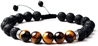 Top 10 Best Positive Energy Jewelry Reviews Of 2021
