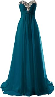Top 10 Best Plus Size Quinceanera Gowns Reviews Of 2021
