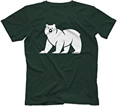 Top 10 Best House Mormont Shirt Reviews Of 2021