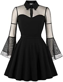 Top 10 Best Sabrina Dress Prom Reviews Of 2021