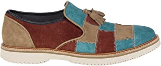 Top 10 Best Hush Puppies Shoes 1970s Reviews Of 2021