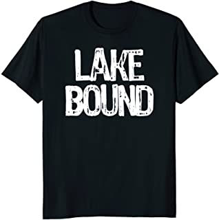 Top 10 Best Lake Bound Clothing Reviews Of 2021