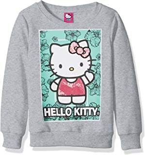 Top 10 Best Jumper Hello Kitty Reviews Of 2021