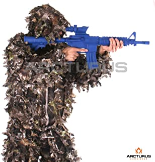 Top 10 Best Hot Leaf Camo Reviews Of 2021