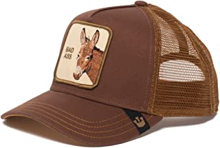 Top 10 Best Goorin Brothers Hats Reviews Of 2021