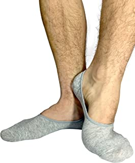 Top 10 Best Footlets That Stay On Reviews Of 2021